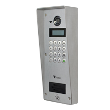 For All Your Ip Voip Amp Sip Specialty End Points 2n High